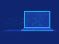 Web Animation In The Post-Flash Era
