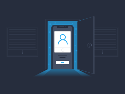 Getting Acquainted – A Guide to User Onboarding Flows