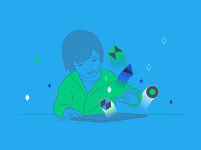 The Definitive Guide to Building Apps for Kids