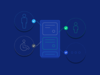 All Together Now – An Overview of Inclusive Design