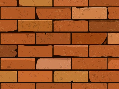 brick seamless background brick wall background red vector seamless pattern brickwall construction weathered textured structure