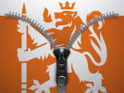 Vector Clothing Zipper fashion fasten fastener garment rock shopping skin steel style teeth unzipped zipper