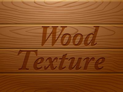 Vector Wooden Texture wood background vector wooden plank board timber door building texture interior structure