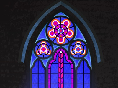 Gothic Window window medieval cathedral chapel religious church england architecture religion gothic exterior glass