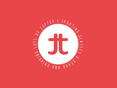 Expanded Fun Logo