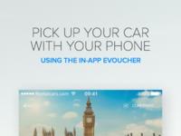 App store screenie 3