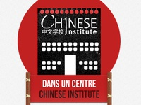 CI center - Chinese Institute