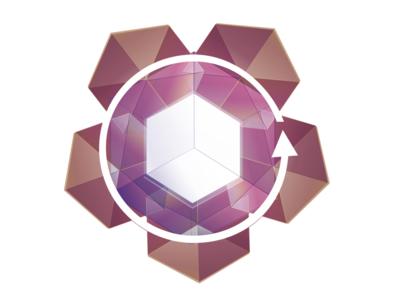 Backup Service Icon