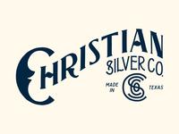 Christian Silver Co.