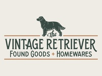The Vintage Retriever