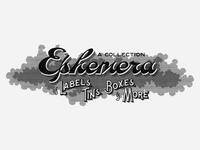 Ephemera 03