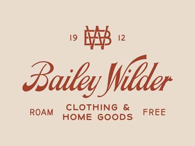 Bailey Wilder 01