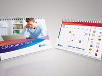 DSM | Calendar
