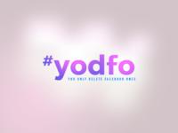 #yodfo
