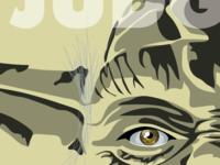 BPS 2015 - poster design