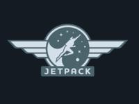 Jetpack pin 01 01