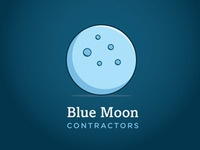 Bluemoon Dark