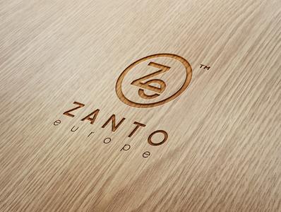 Zanto Europe