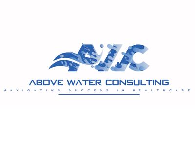 AVOBE WATER CONSULTING