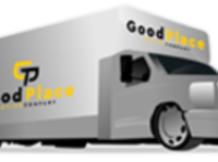 moving companies langley