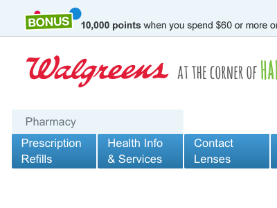 07 05 2015 Home ecommerce walgreens.com