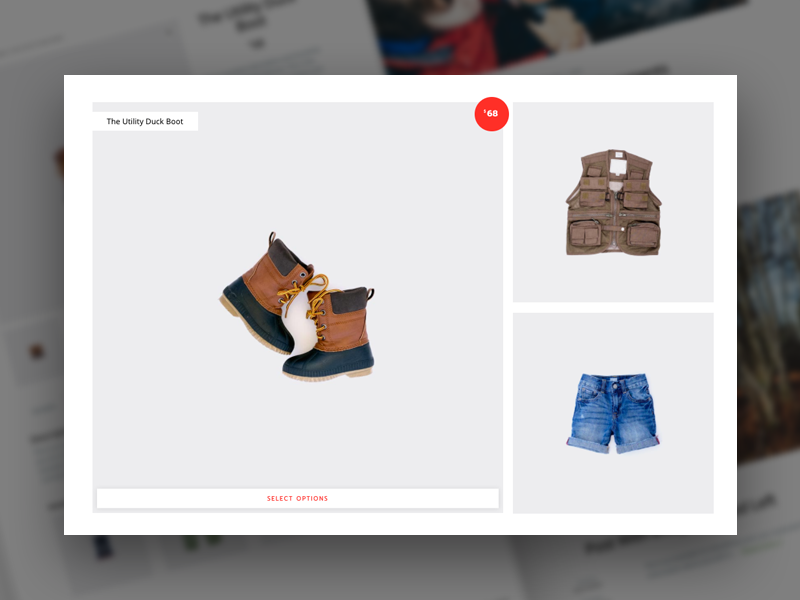 Products theme wordpress products ecommerce