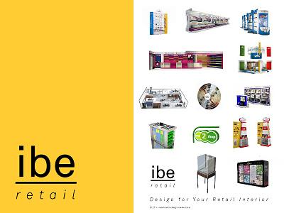 I Be Retail Poster 2014 Sm retail pos pop retaildesign posdesign popdesign posdisplays popdisplays retailinteriors storedesign shopinteriors storeinteriors