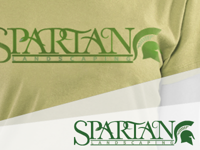 Spartan Logo logo logo design vector ai t-shirt