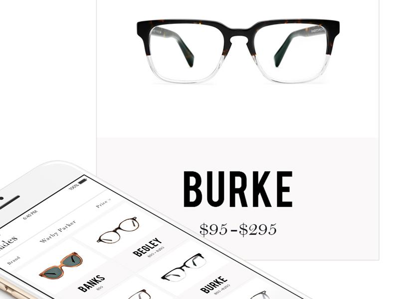 Affiliate glasses 2