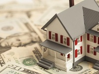 cash home buyer Pinellas County