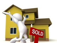 buy my house fast Fort Worth buy my house fast fort worth buy my house fast fort worth