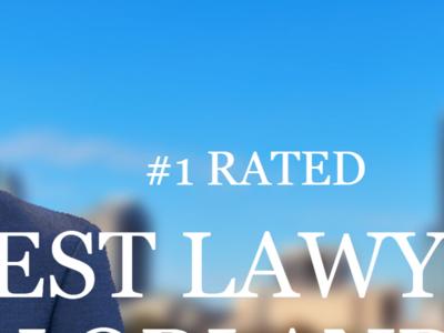 What Orlando dui attorneys do. orlando dui lawyers