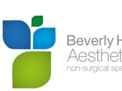 A non-surgical nose job Los Angeles