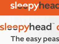 Turning your Good Night to Good Morning: Sleepyhead