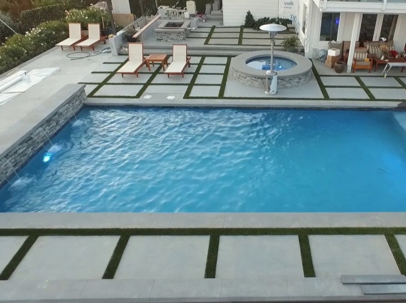 Image result for pool contractors in orange county