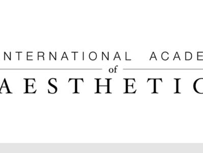 Online aesthetic medicine online aestetic medicine