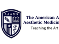 The Botox injection training: AAAMS