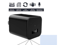 Securitech1 home security camera installation has numerous advan