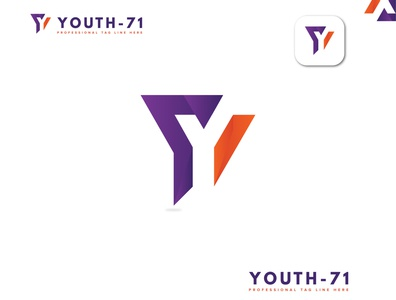 Youth-71