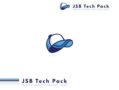 JSB Tech Pack