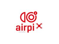 AirPix