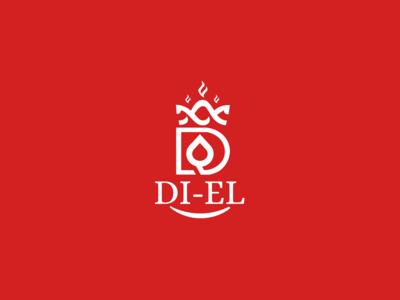 Di-El