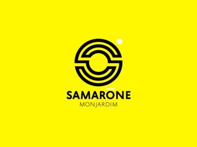 Samarone Monjardim