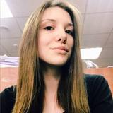 Elena Kumratova