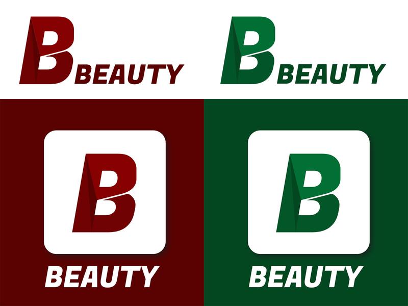 B letter logo b letter vector b letter vector app design