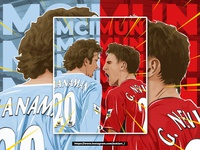 Derby of Manchester