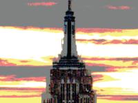 Queen of NYC