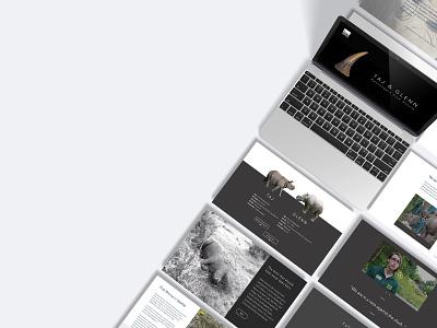 Single page web design mockup website design design challenge ui challange ux  ui ux uxdesign uidesign ui interface design design