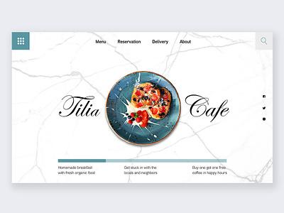 UI design-landing page web design landing page website design designchallenge design challenge ui challange branding ux  ui ux uxdesign uidesign ui interface design design