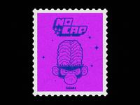 010 No Cap
